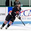 Wellesley Girls Varsity Hockey defeated Needham 4-1 on Friday December 13, 2013, at Babson College in Wellesley, Massachusetts.