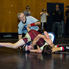 Needham Boys Varsity Wrestling defeated Whittier Tech 41-31 on Saturday December 14, 2013, at Needham High School in Needham, Massachusetts.