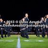 9/27/2013 - Needham Dance Team