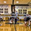 Needham Boys Varsity Basketball  on January 15, 2015,  at Needham High School, in Needham, Massachusetts.