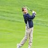 Varsity Golf:  Needham defeated Dedham 91-74 on October 1, 2015, at the Needham Golf Club in Needham, Massachusetts.