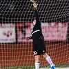 MIAA D1 State Semi-Final: Needham Girls Varsity Soccer defeated Lincoln-Sudbury 2-0 on November 17, 2015, at Brockton High School in Brockton, Massachusetts.