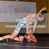 Varsity Wrestling - Needham defeated Norwood 42-12 on January 6, 2016, at Needham High School in Needham, Massachusetts.