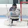 Girls Varsity Hockey: Needham defeated Wellesley 6-3 on February 15, 2017 at the Babson Skating Center in Wellesley, Massachusetts.