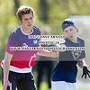 Boys Varsity Ultimate Frisbee: Concord Carlisle defeated Needham 15-2 on May 11, 2017 at Needham High School in Needham, Massachusetts.