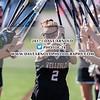 Girls Varsity Lacrosse - MIAA D1 South Semifinal: Needham defeated Wellesley 14-7 on June 7, 2017 at Needham High School in Needham, Massachusetts.
