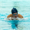 Girls Varsity Swimming and Diving: Needham on September 20, 2016, at Needham High School in Needham, Massachusetts.