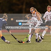 Varsity Field Hockey: Needham defeated Weston 1-0 on October 16, 2017 at Regis College in Weston, Massachusetts.