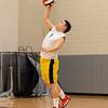 Boys Varsity Volleyball: Needham defeated Wellesley 3-0 on April 9, 2018 at Wellesley High School in Wellesley, Massachusetts.