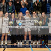 Girls Varsity Basketball:  Needham defeated Wellesley 39-29 on January 15, 2019 at Needham High School in Needham, Massachusetts.