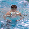 Boys Varsity Swim & Dive: Needham in action  on January 22, 2019 at Babson College in Babson Park, Massachusetts.