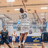 Boys Varsity Basketball: Needham defeated Framingham 74-45 on February 5, 2019 at the Needham High School in Needham Massachusetts.