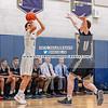 Boys Varsity Basketball: Needham defeated Framingham 74-45 on February 5, 2019 at the Needham High School in Needham Massachusetts.