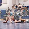Varsity Wrestling: Needham defeated Wellesley 60-9 on February 6, 2019 at Needham High School in Needham Massachusetts.