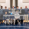 Varsity Wrestling: Needham defeated Wellesley 60-9 on February 6, 2019 at Needham High School in Needham Massachusetts.