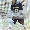 Boys Varsity Lacrosse: Needham defeated Melrose 12-9 on April 16, 2019 at Melrose High School in Melrose, Massachusetts.