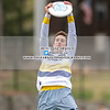 Boys Varsity Ultimate Frisbee: Lexington defeated Needham 15-8 on April 23, 2019 at Needham High School in Needham, Massachusetts.