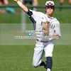 Varsity Baseball: Needham defeated Weymouth 2-1 on April 24, 2019 at Needham High School in Needham, Massachusetts.