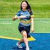 6/1/2020 - Needham High School spring sports senior day.