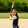 6/1/2020 - Needham High School spring sports senior day.