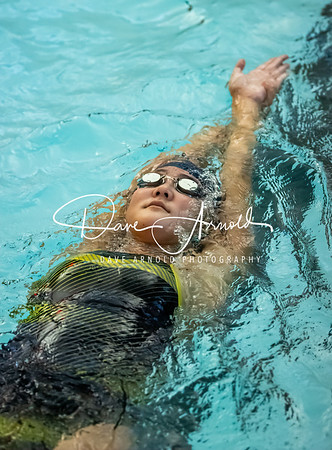 Girls Varsity Swim & Dive: Needham defeated Acton-Boxborough 98-83 (for the first time since 2001) on September 16, 2019 at Babson College in Wellesley, Massachusetts.