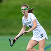 Girls Varsity Lacrosse: Walpole defeated Needham 16-7 on May 18, 2021at Needham High School in Needham Massachusetts.