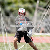 Boys Varsity Lacrosse: MIAA D1 South 1st Round - Wellesley defeated Newton North 15-11 on June 3, 2019 at Newton North High School in Newton, Massachusetts.