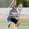 Boys Varsity Lacrosse - MIAA D1 South Quarterfinal: Newton North defeated Xaverian 12-8 on June 8, 2017 at Newton North High School in Newton, Massachusetts.