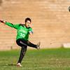 Boys Varsity Soccer: Matignon defeated Pope John XXIII 5-1 on October 17, 2018 at Matignon in Cambridge, Massachusetts.
