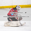 Boys Varsity Hockey: BC High defeated Reading 5-2 on January 15, 2018, at O'Brian Arena in Woburn, Massachusetts.