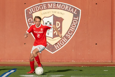 04262019_JudgeBVSoccer_Morgan-73