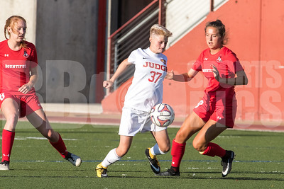 08152017_JudgeGSoccerV_Bountiful-29