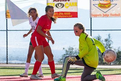 Emily Gonzalez Trujillo