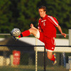 All State Soccer