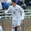 CCS V Southeast Boy's Soccer