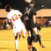 Clash soccer 6