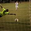 Clash soccer 2