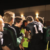 Clash soccer 1
