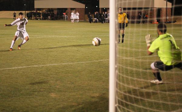 Clash soccer 4