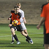 Clash Soccer Boys