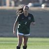 Clash Soccer (Girls)