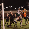 Clash soccer boys NN#10 NH#GK