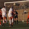 Clash soccer girls NN#21 NH#26