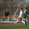 NN v Edmond Mem soccer 3