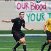 NN Soccer