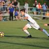 NN V Stillwater Boy's Soccer