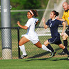 Soccer NN v Southmoore 1