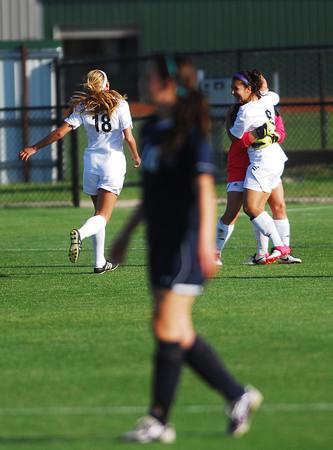 Soccer NN v Southmoore 3