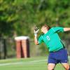 Soccer NN v Southmoore 2