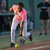 Clash Softball